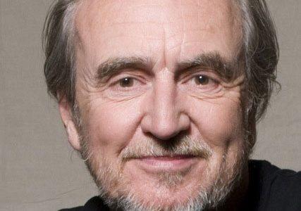 A horrific goodbye: 'Nightmare on Elm Street' creator dies