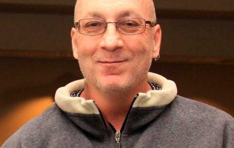 Beloved faculty member passes away at WSC