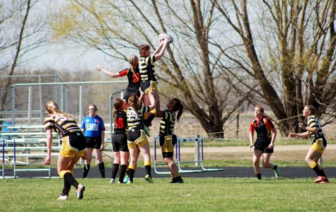 Rugby headed to national tournament