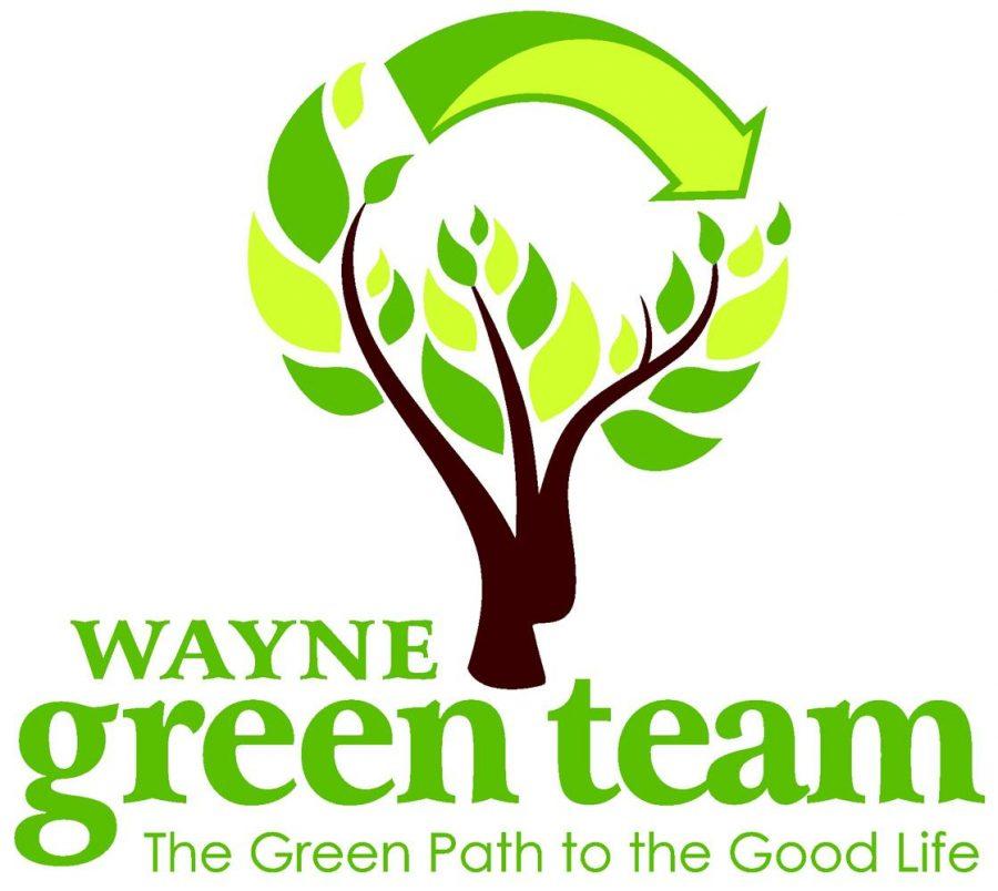 WSC+goes+green