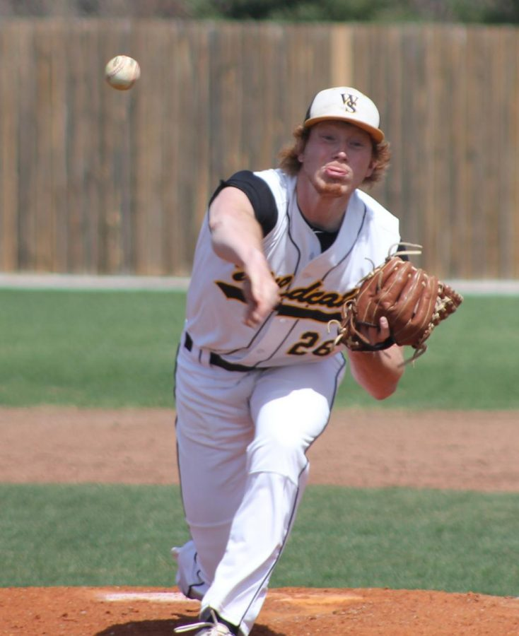 Eric+Browning+recorded+another+great+performance+on+the+mound+for+the+Wildcats+against+Augustana