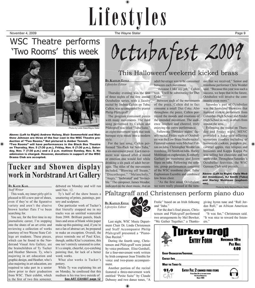 November+4%2C+2009