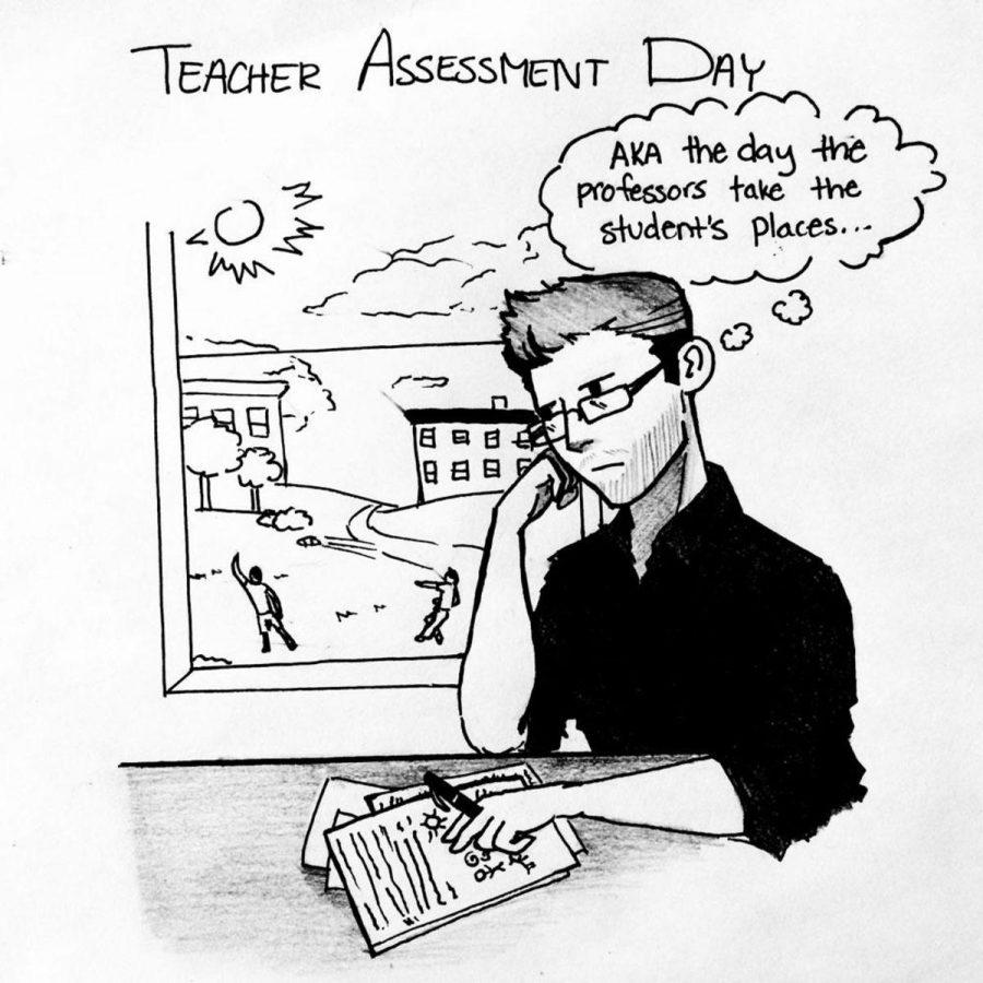 Teacher+Assessment+Day