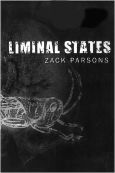 In the books: 'Liminal States' boggles the mind