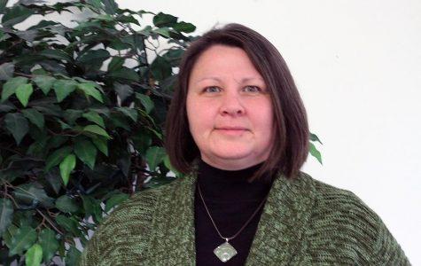 Heather Gustafson comes back to Northeast Nebraska for work.