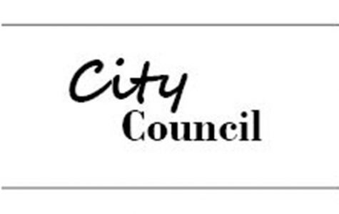 City Council tables  discussion on building