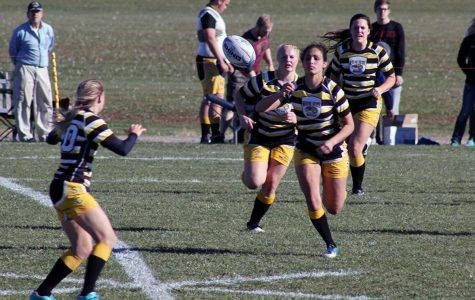 Women's undefeated title is lost to Moorhead