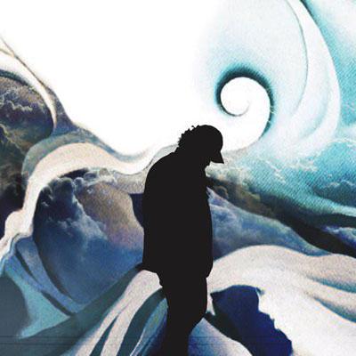 Alex Wileys album Village Party II: Heavens Gate, was released on Nov. 20.