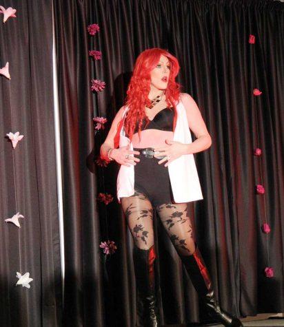 drag show 4