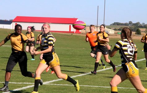 WSC rugby teams take home the win