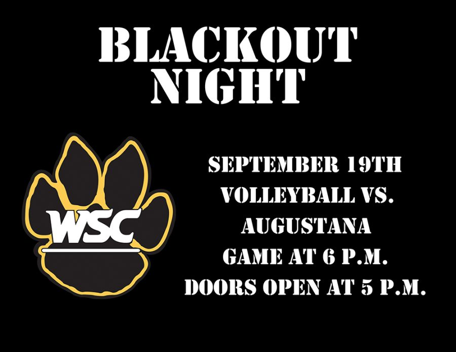 Students+can+win+big+at+volleyball+blackout