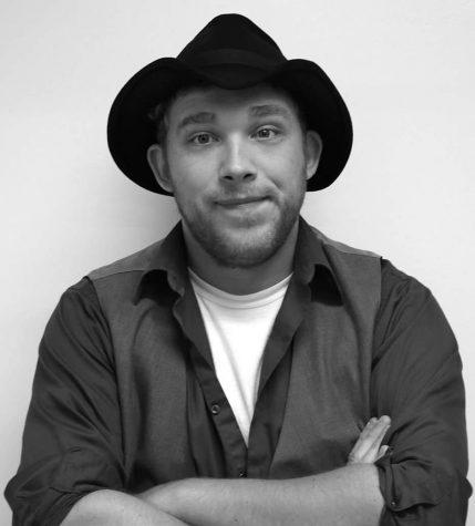 Jake Stewart, Columnist