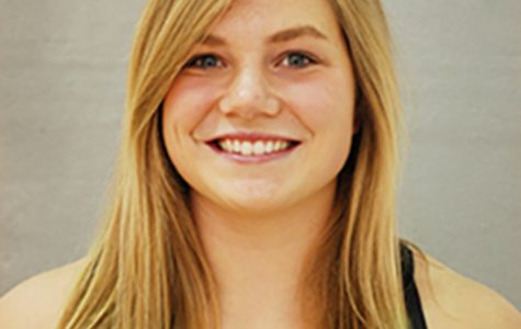 Track and field team starts season in Lincoln