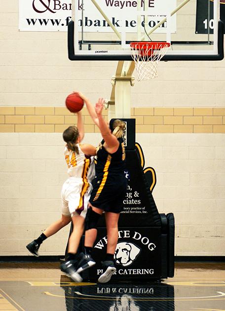 WSC+basketball+teams+win+against+UMD