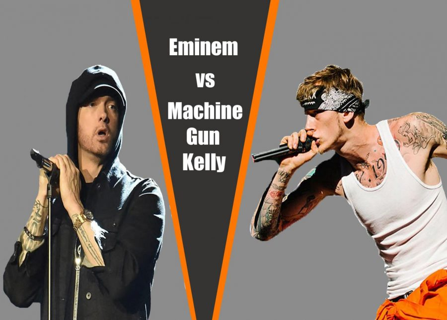 Eminem+restores+six-year-old+beef+with+MGK+in+his+newest+album+%E2%80%9CKamikaze%E2%80%9D