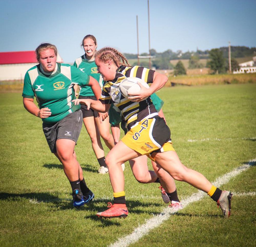 Rugby+9%2F8%2F18