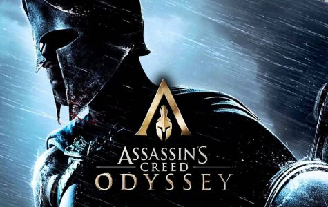 """Assassin's Creed Odessy"" has negative reviews by fans"