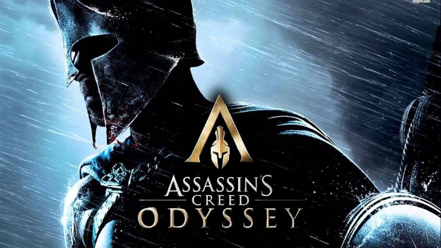"""""""Assassin's Creed Odessy"""" has negative reviews by fans"""