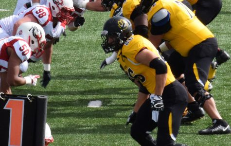 WSC wins on the road after falling to Moorhead