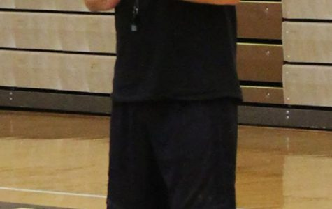 Women's basketball gets a new coach