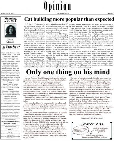 November 14_Page_16