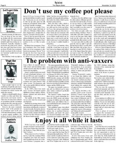 November 14_Page_17