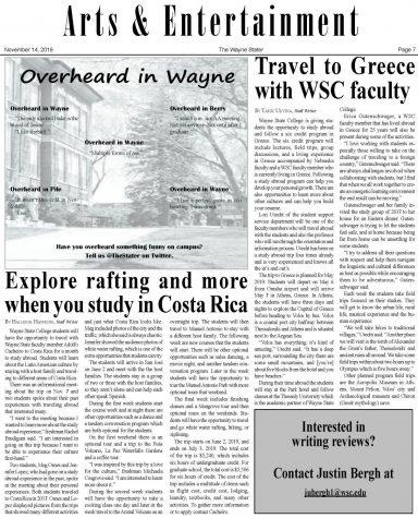 November 14_Page_18