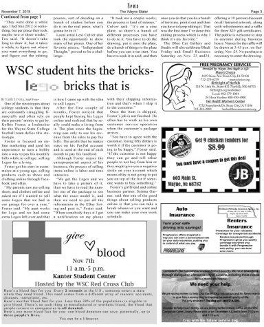 WSC reveals new wordmark