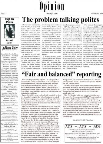 November 7_Page_15