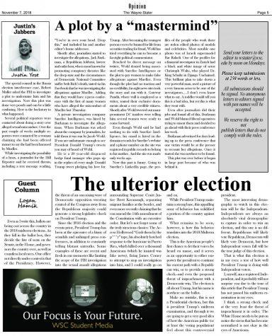 November 7_Page_16