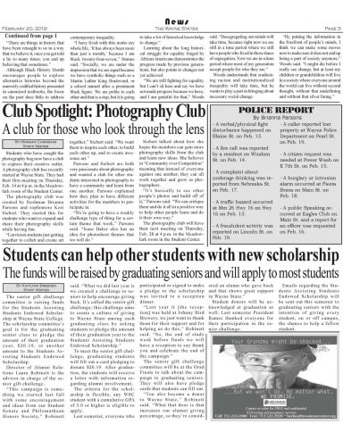 Feb. 20, 2019_Page_3