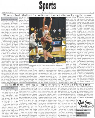 Feb. 27, 2019_Page_09
