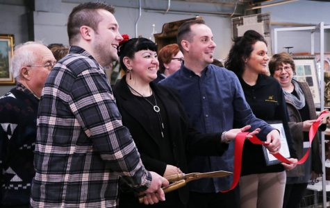 Wayne couple opens business in Omaha along with another in Wayne