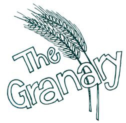 Food reviewer Kori Siebert reports on her experience at The Granary in Norfolk last weekend.