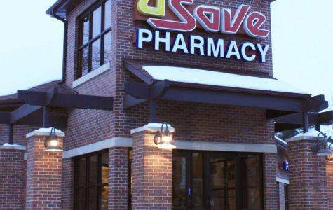 Providence plans to open new pharmacy in Wayne