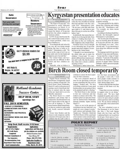 March 27, 2019_Page_3