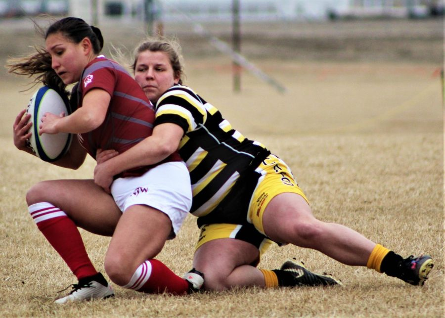 Rugby2C