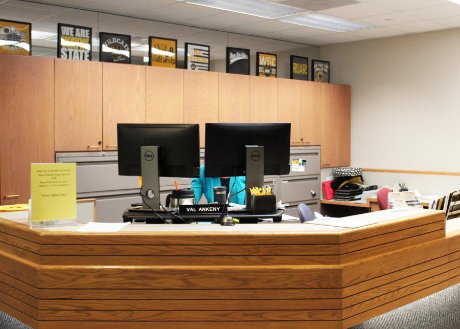 WSC+renovations