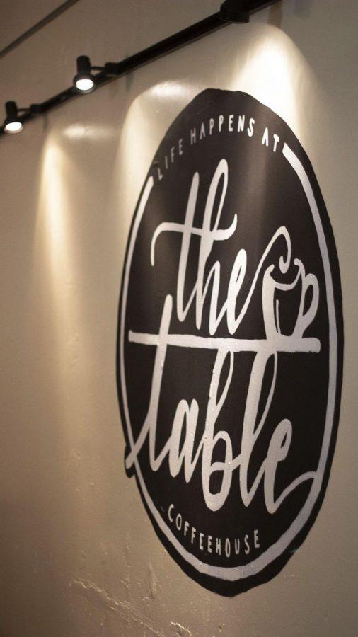 New coffee shop opens doors
