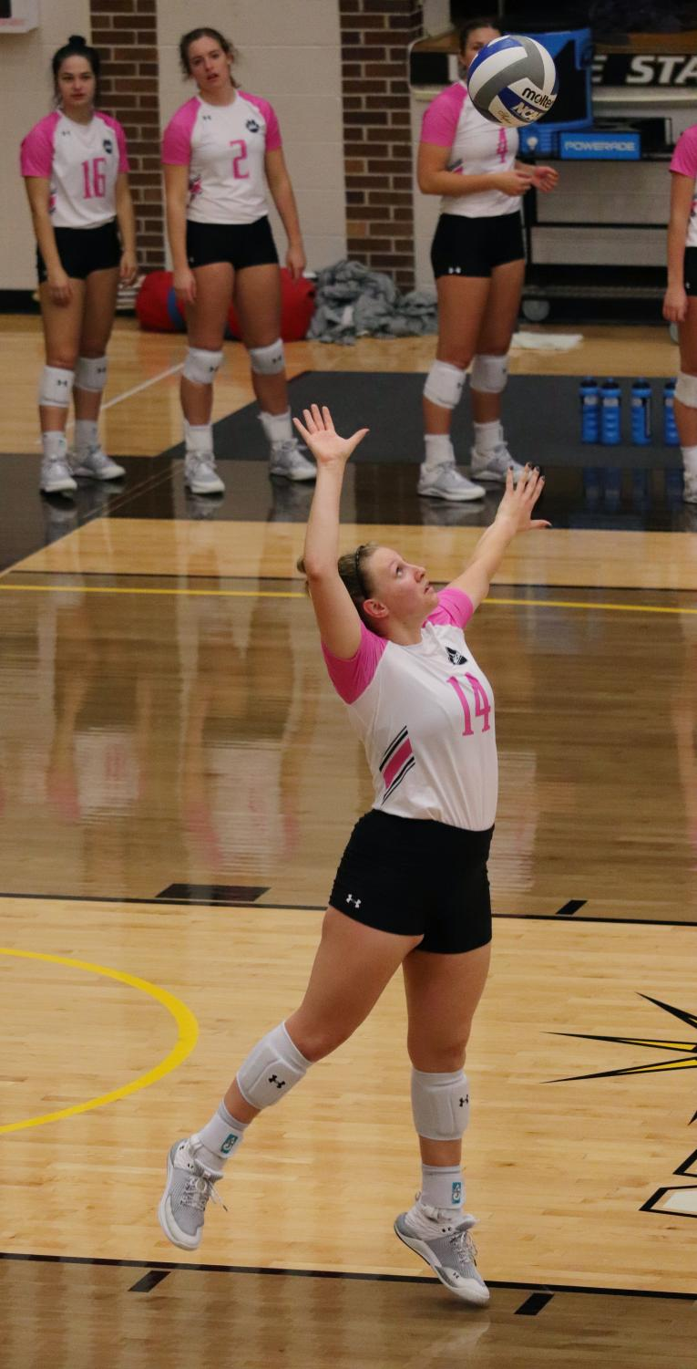 WSC+Volleyball+wins+against+Northern+State+3-0