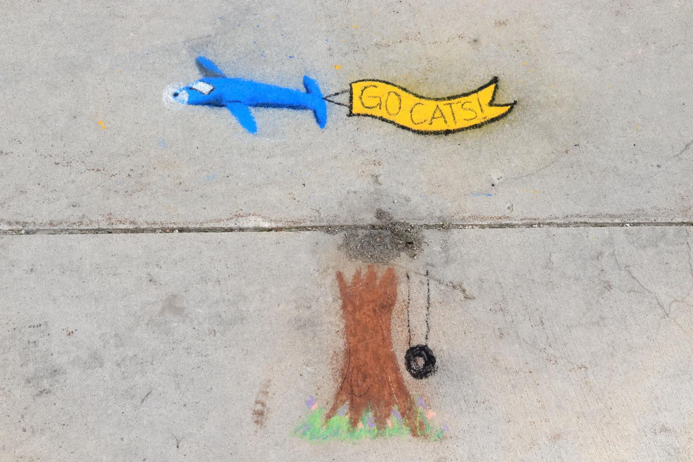 Art+Walk